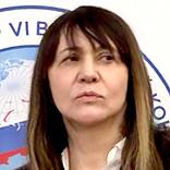 Елена Сарни
