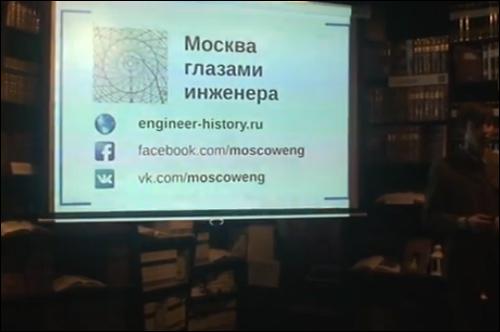 Айрат Багаутдинов